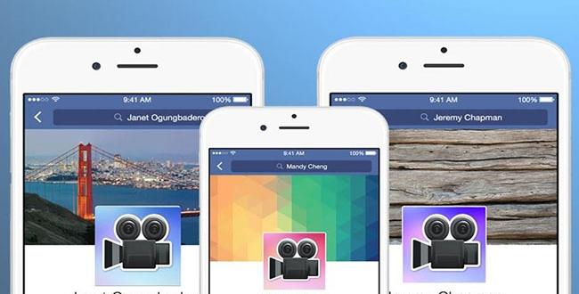 عکس برای پروفایل فیس بوک