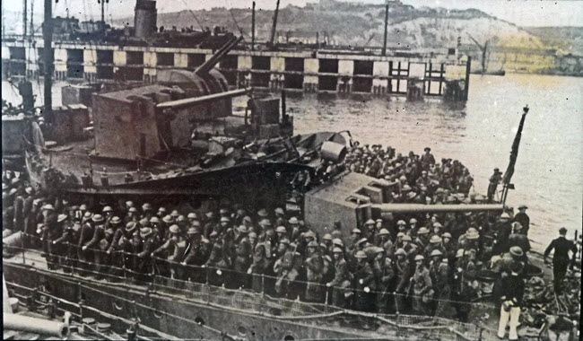 th-dunkirk-evacuation-troops-landing-at-dover
