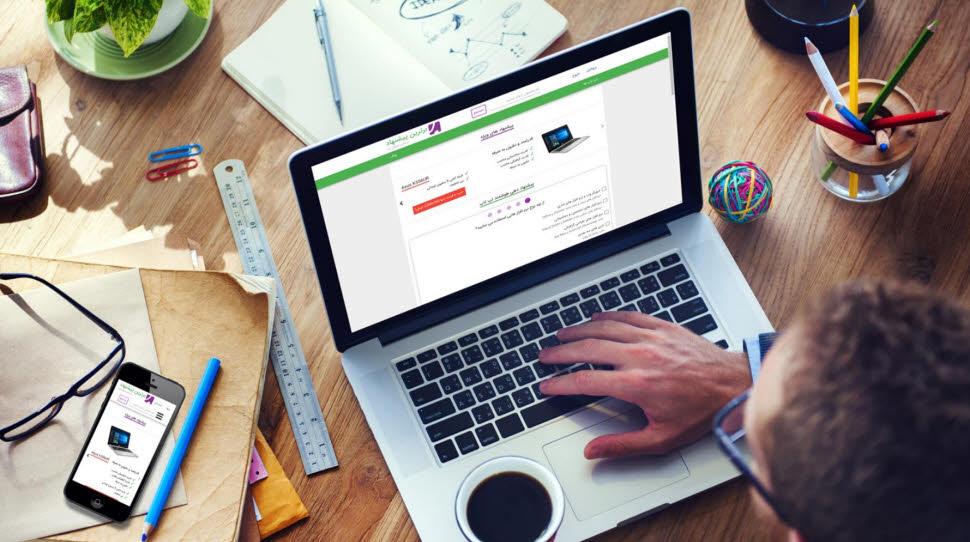 رپورتاژ: انتخاب آنلاین، خرید حضوری و بهره مندی از تخفیف های ویژه با سامانه برترین پیشنهاد
