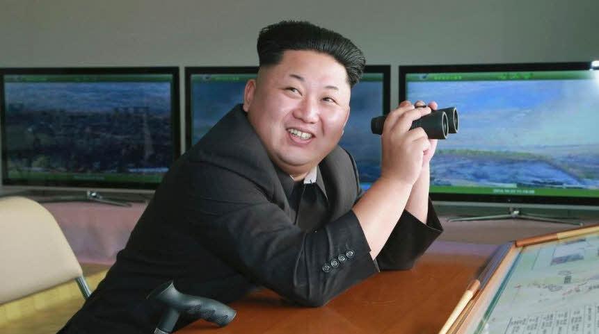 کره شمالی هم سرویس نتفلیکس (پخش جاری فیلم) خود را راهاندازی کرد، البته به سبک و سیاق خود!