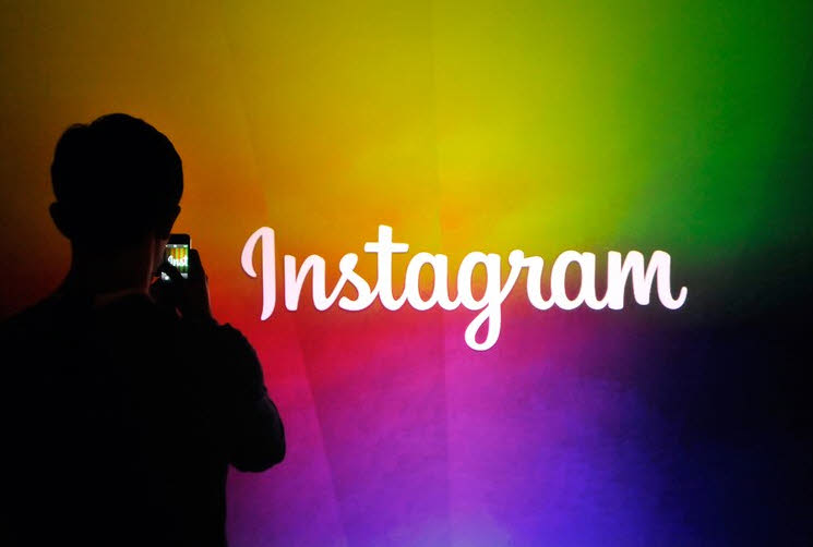 چگونه در اینستاگرام «داستان» روزانه خود را روایت کنیم؟ معرفی و تحلیل ویژگی جدید اینستاگرام