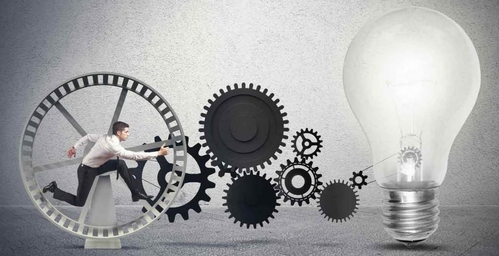 چرا بخش «کسب و کار» را در «یک پزشک» شروع کردیم؟