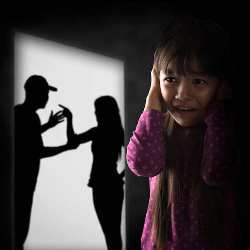 domestic_abuse-children-istockphoto000042712688