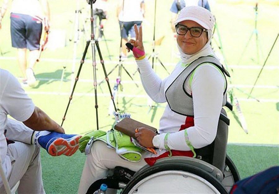 پارالمپیک ۲۰۱۶: شیرینِ تلخ