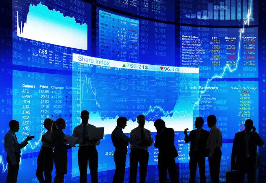 رپورتاژ: سرمایه گذاری در بورس، چرا و چگونه ؟