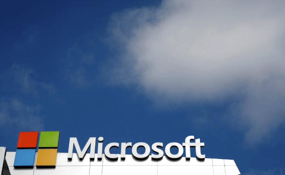 در اقدامی کمسابقه مایکروسافت به برزیل اجازه داد تا کدهای منبعش را برای اطمینان از نبود «درهای پشتی» بررسی کند