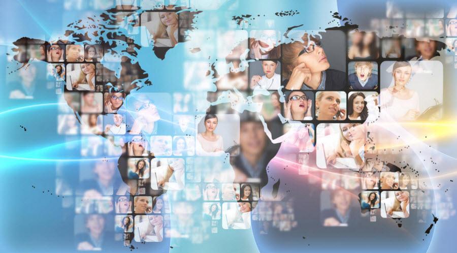 رپورتاژ: ترجمه خوب و مهارت های ضروری برای مترجمین