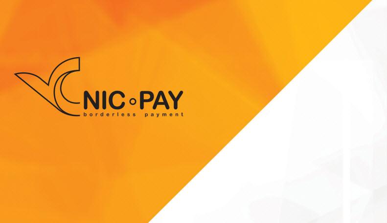 رپورتاژ: پرداخت ارزی بدون مرز با نیک پی