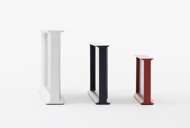سامسونگ با همکاری طراحان فرانسوی در پی تغییر روند طراحی تلویزیونهای led است