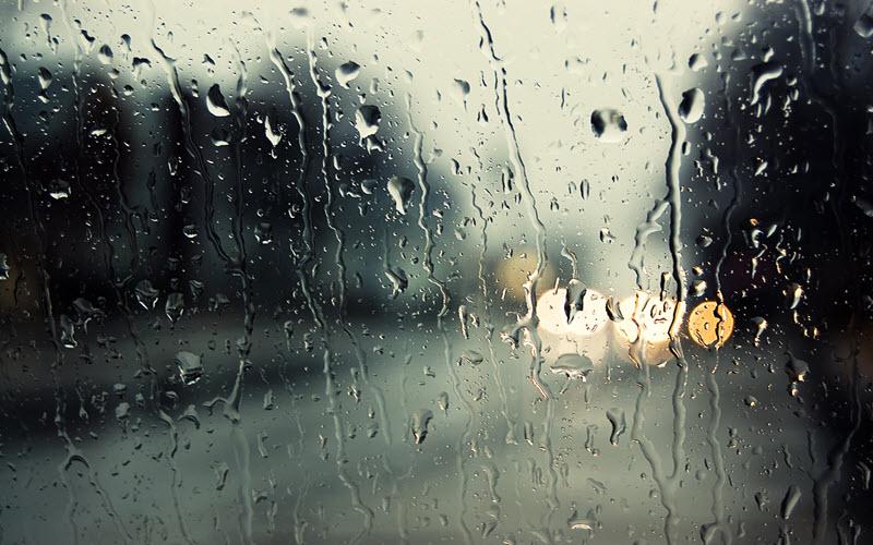 635981751870849035-1234523254_rainyday-png