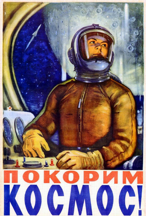 soviet-space-propaganda-2