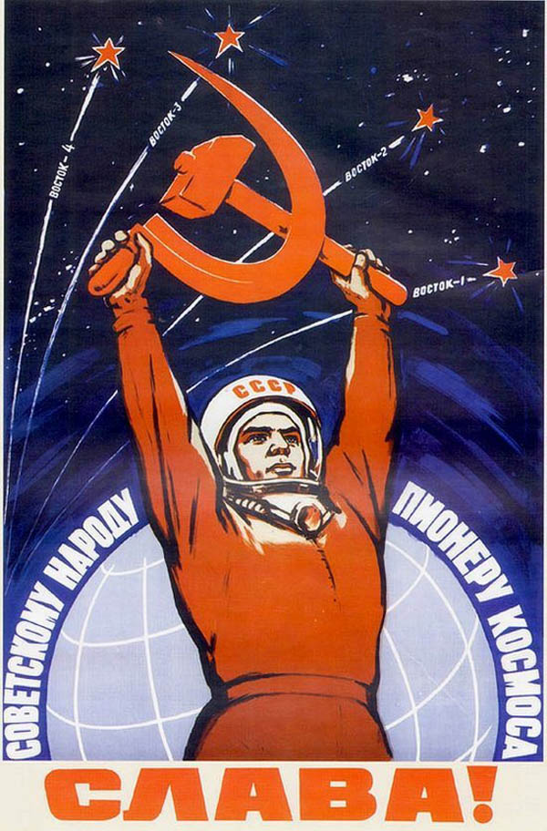 soviet-space-propaganda-21