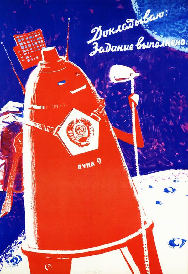 soviet-space-propaganda-25