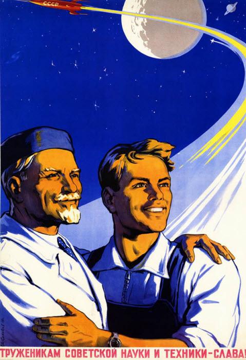 soviet-space-propaganda-3