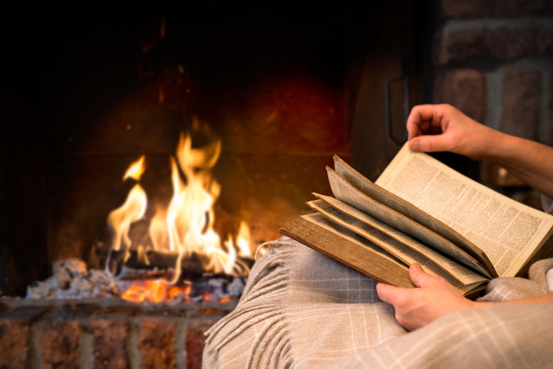bigstock-hands-of-woman-reading-book-by-74597689-1024x683