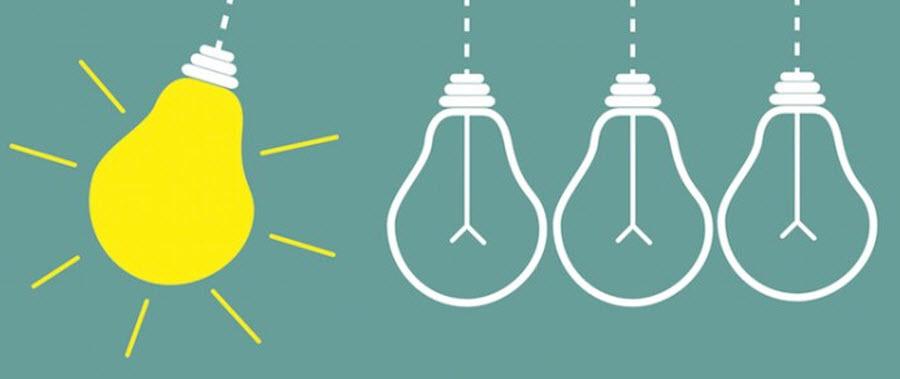 درسنامه و راهنمای خبرخوانی، فیدخوانی و سوژهیابی – قسمت دهم: چطور سوژه برای وبلاگنویسی پیدا کنیم؟