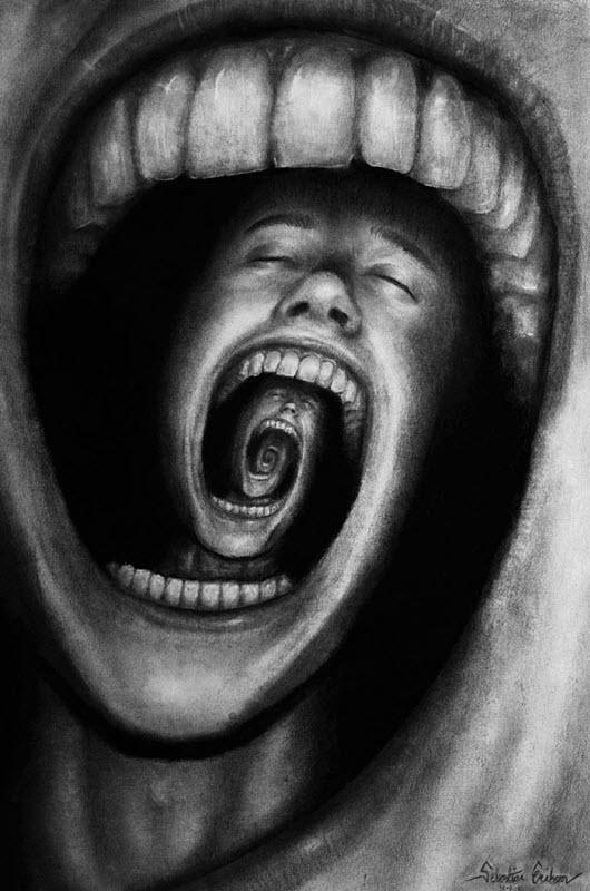 depression-through-art-1