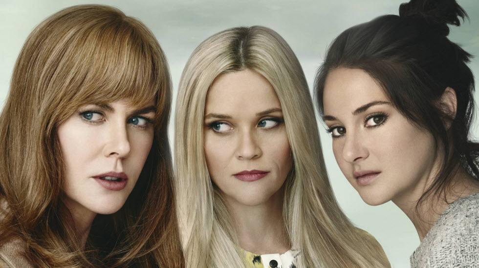 معرفي ۴۱ سريال تلويزيوني محبوب و تازه سال ۲۰۱۷ بر اساس آراي IMDB