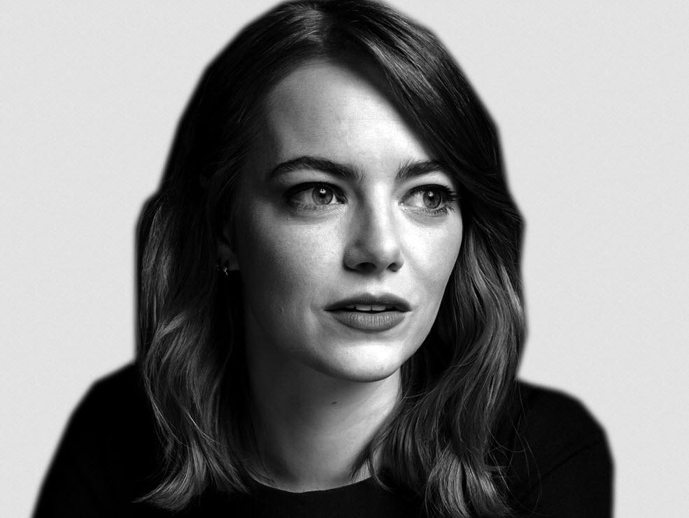 گران ترین هنرپیشه های زن در سال ۲۰۱۷ چه کسانی هستند؟