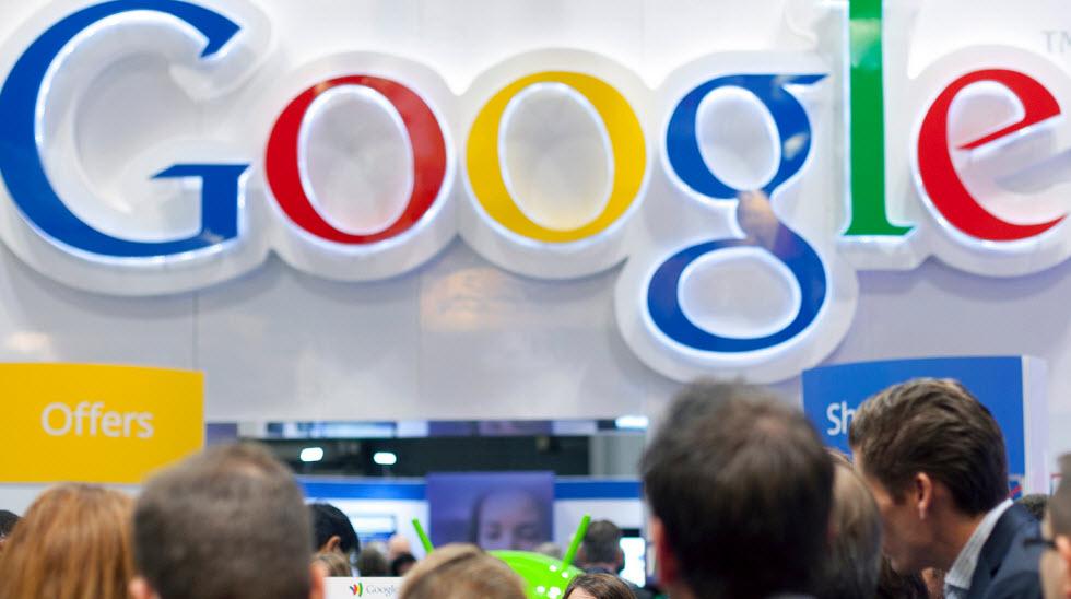 جنجالی که نامه کارمند گوگل ایجاد کرد، آیا رفع تبعیض جنسیتی با ایجاد تبعیض و ترجیحی مثبت به سود زنان کار شایستهای است یا سقوط از آن طرف بام محسوب میشود؟