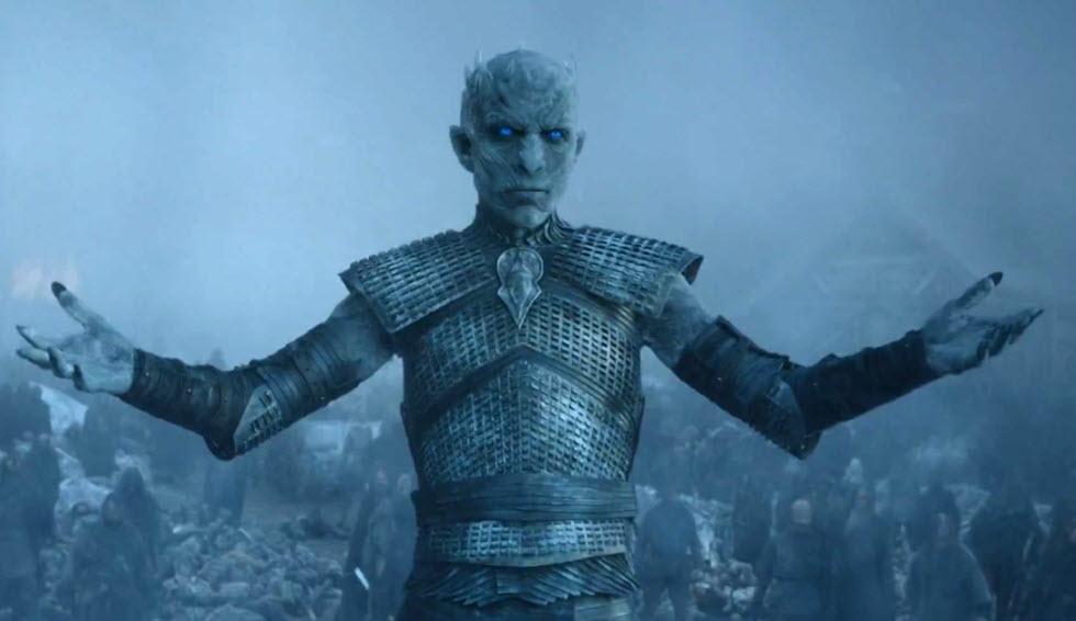 هکرهای HBO، باج خواستهاند- تهدید به درزهای بیشتر اطلاعات سریال «گیم آو ترونز» تا 3 روز دیگر