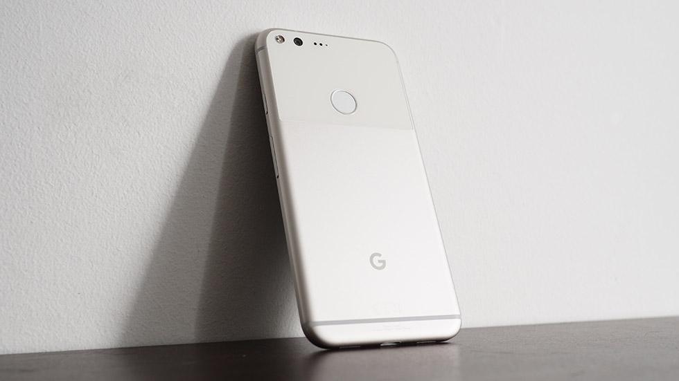 مشخصات گوشی Pixel 2 XL گوگل فاش شد: نمایشگر 6 اینچ خمیده، دوربین دوگانه، حذف جک هدفون و پردازنده اسنپدراگون 835