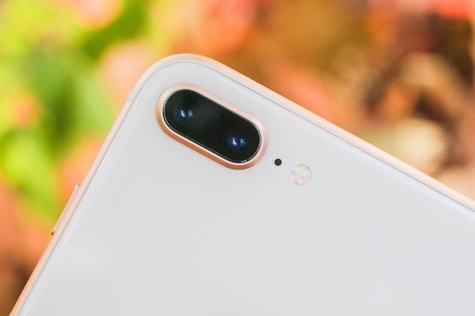تستها نشان میدهند آیفون 8 پلاس بهترین دوربین را در بین اسمارتفونهای بازار دارد و شاید دوربین آیفون X بهتر هم باشد