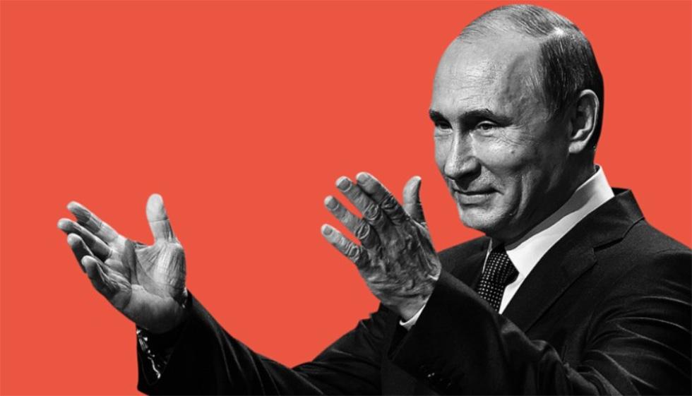 پوتین: کشوری که پیشتاز هوش مصنوعی در دنیا شود، میتواند دنیا را در دستان خود داشته باشد