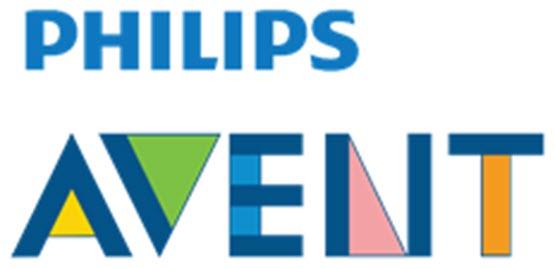 Philips Avent برند برتر جهانی