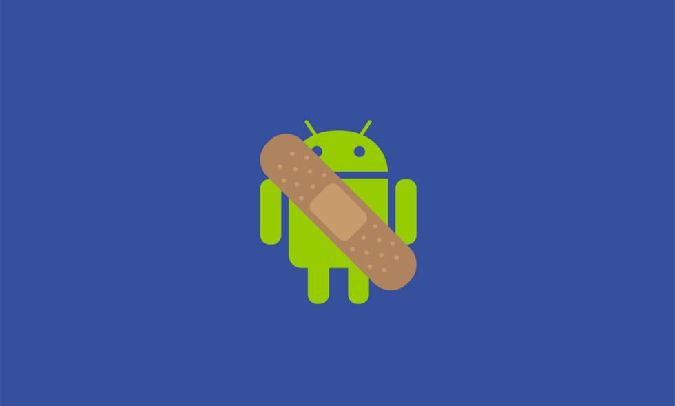حمله زیرکانه و خطرناک Android Toast Overlay علیه گوشی های اندرویدی چیست و چگونه در امان بمانیم؟