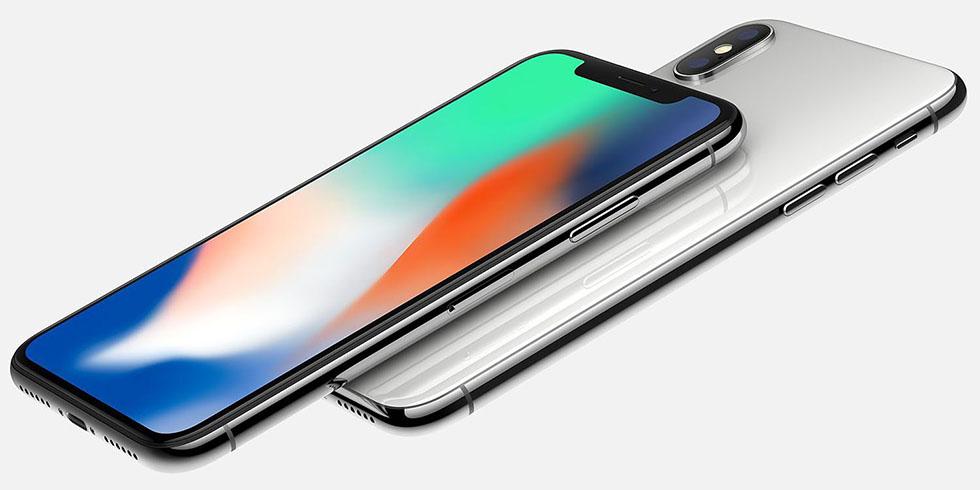 تشدید نگرانی ها از کمبود آیفون X در بازار: تنها سه میلیون گوشی برای فروش در ماه نوامبر آماده می شود