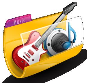 دانلود موسیقی