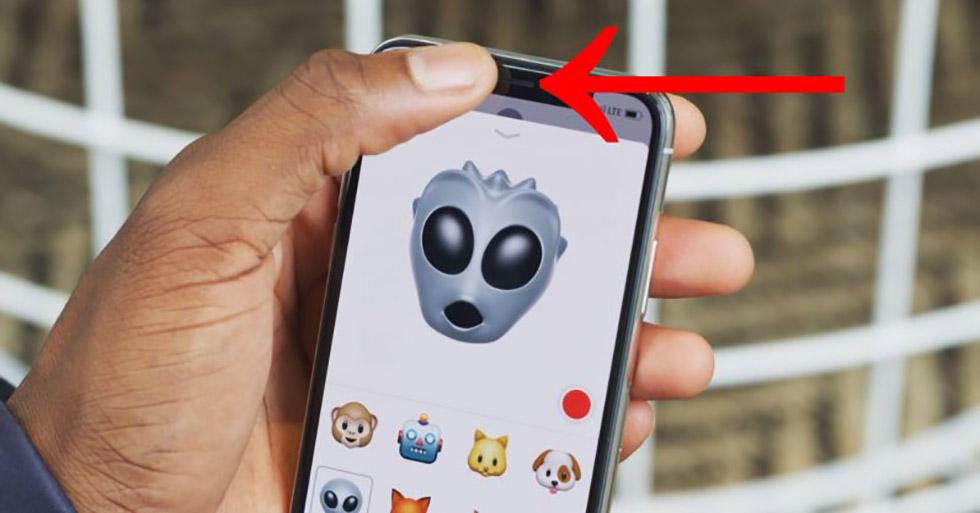 دروغ بزرگ اپل: آیا انیموجیها تنها روی آیفون X کار میکنند یا میتوان روی آیفونهای دیگر هم استفاده کرد؟