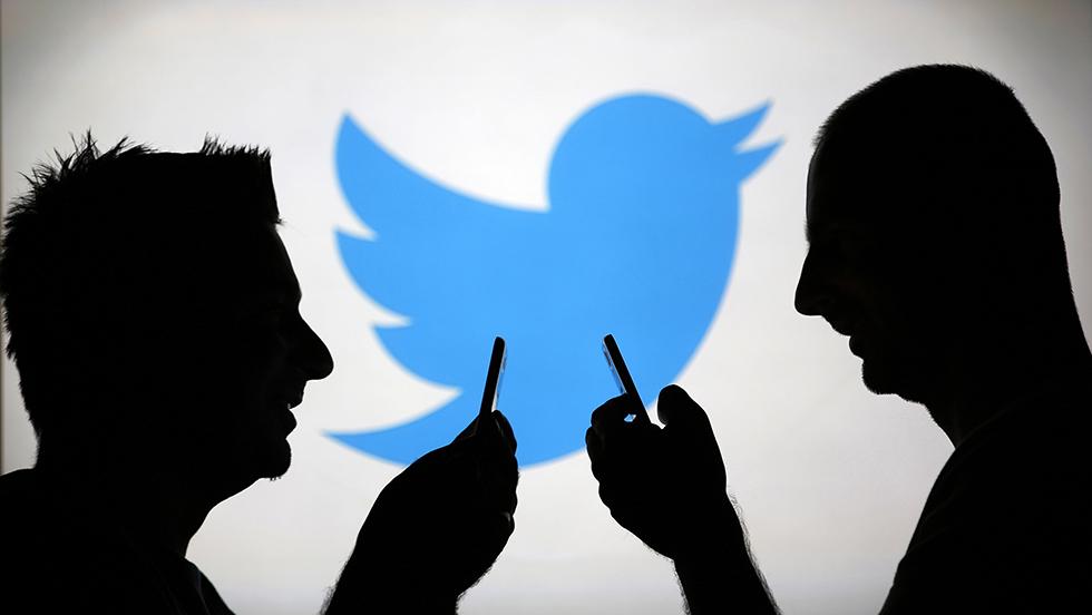 از حالا همه کاربران می توانند توییت های ۲۸۰ کاراکتری پست کنند