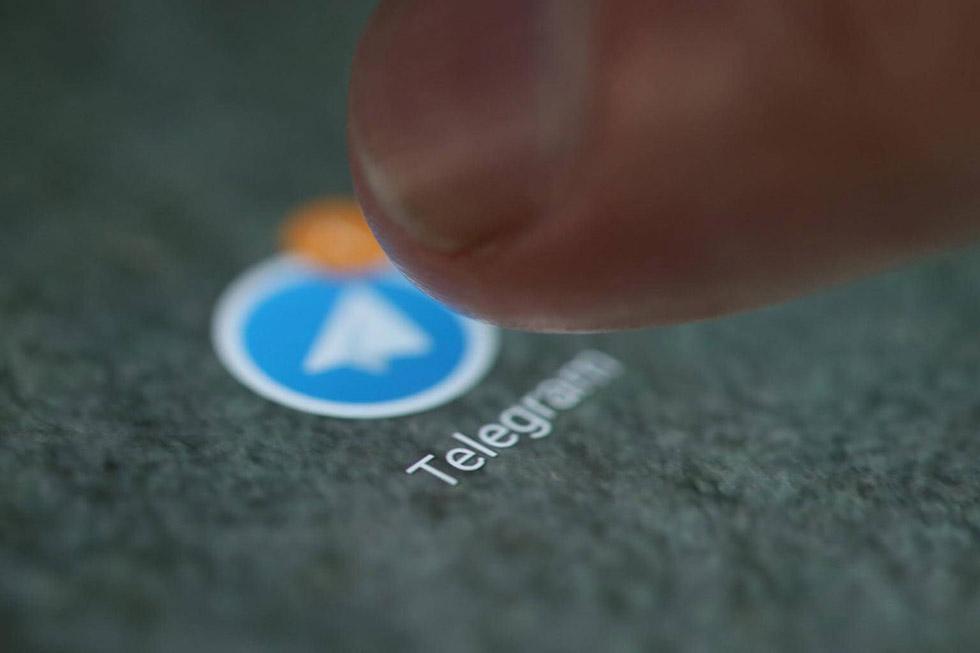 قابلیت پشتیبانی از چند اکانت به نسخه بعدی تلگرام افزوده شد؛ پایان دردسرهای تلگرامهای غیررسمی