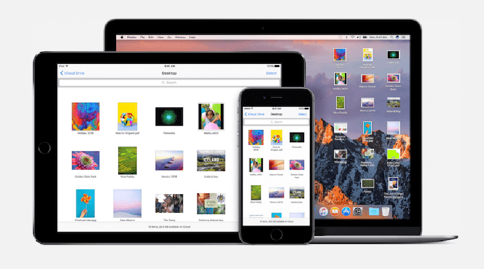 اپل میخواهد سال آینده اپلیکیشنهای آیفون، آیپد و دستگاههای مک را با هم ادغام کند؛ شروعی برای یک تغییر بزرگ و یکسانسازی سختافزار موبایل و دسکتاپ
