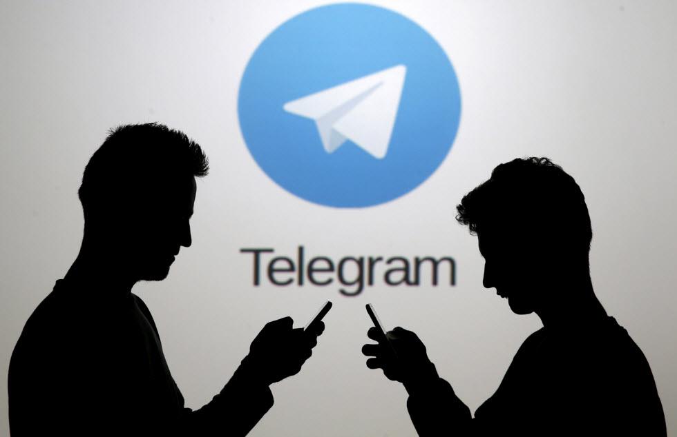 راهنمای حذف اکانت تلگرام و پرسش و پاسخهایی در مورد فعالیت در تلگرام
