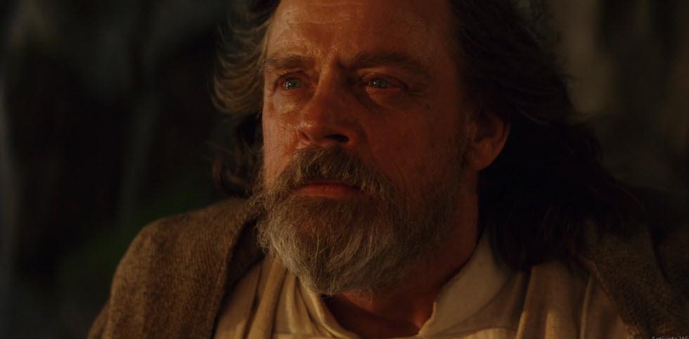 محبوب و منفور: چرا فیلم «جنگ ستارگان: آخرین جدای» باعث یک دودستگی عجیب بین مردم و منتقدان شده