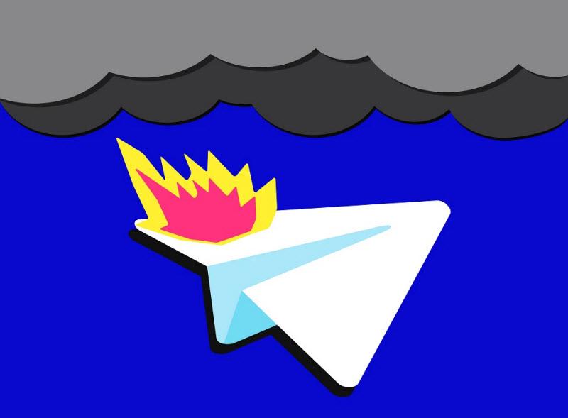 بهترین جانشین و جایگزین تلگرام بعد از فیلتر تلگرام چه چیزهایی هستند؟ - راهکار تقسیم کاربریها