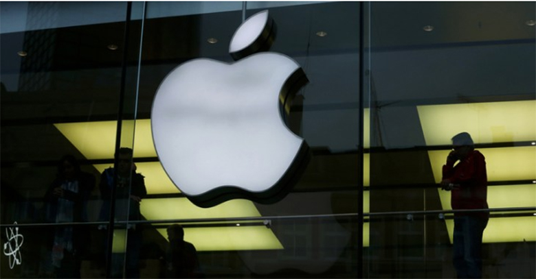 هشدار جدی اپل به کارکناناش درباره نشت اطلاعات محرمانه و بازداشت 12 نفر از افشاکنندگان