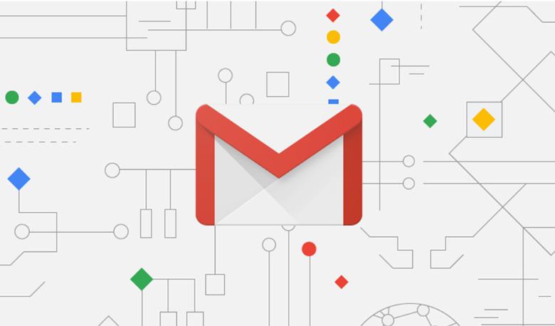 بزرگترین بهروزرسانی جیمیل منتشر شد: میتوانید ایمیلهای زماندار یا دارای رمزعبور دوگانه بفرستید