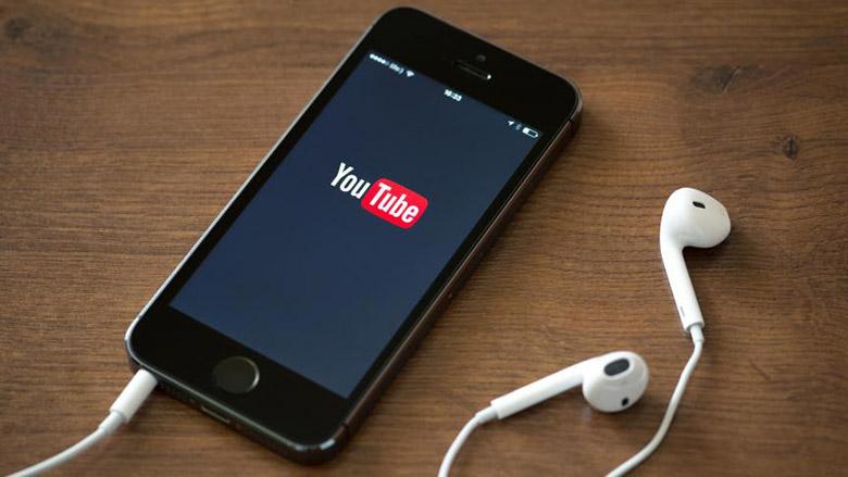 یوتیوب سرویس استریم موسیقی با قابلیت جستوجوی آهنگ براساس علایم یا اشعار معرفی کرد