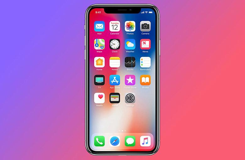 13 اپلیکیشن پیشفرض آيفون که بهتر است با اپلیکیشنهای دیگری جایگزین شوند
