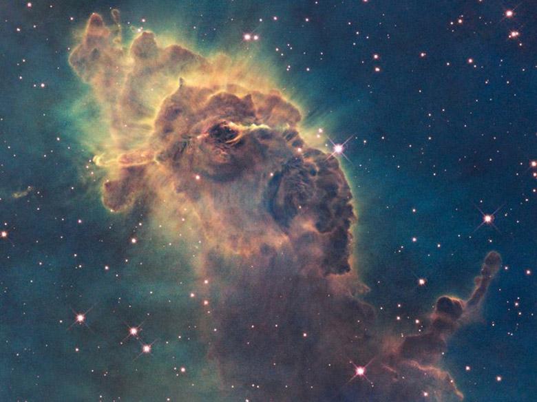 520a7f3a6bb3f73f29000001 750 562 - دانشمندان رنگ دقیق جهان را کشف کردند