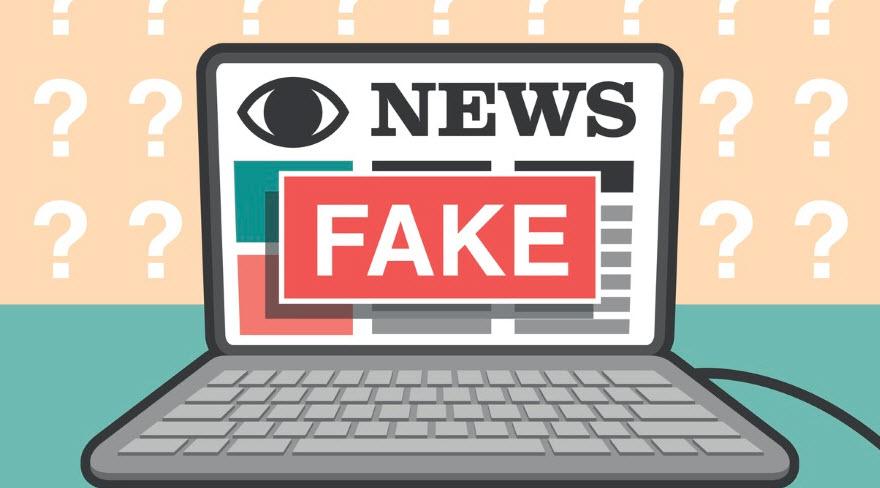 جاعلان خبر یا اصطلاحا سازندگان اخبار کاذب یا «فیک نیوز»ها را چطور میشود روانشناسی کرد و شناخت؟ اهداف آنها چیست؟