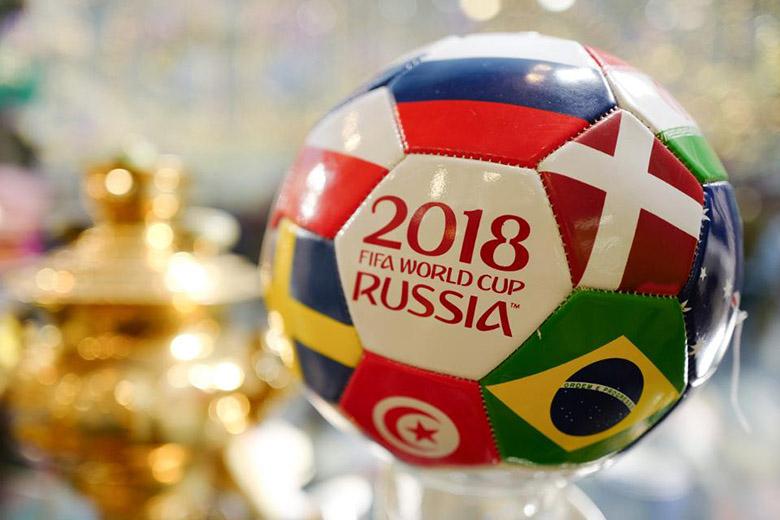 با این اپلیکیشنها جام جهانی 2018 را دنبال و هیجان بیشتری تجربه کنید