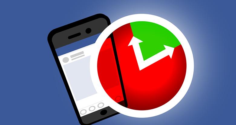 بهزودی میتوانید زمان سپری شده در فیسبوک را مشاهده و مدیریت کنید