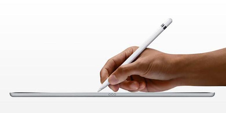 filtradas del apple pencil 2 caractersticas y especificaciones para 2017 a hrefhttpsiphonedig - آیا آیفونهای جدید اپل دارای یک ویژگی میشوند که استیو جابز از آن متنفر بود؟