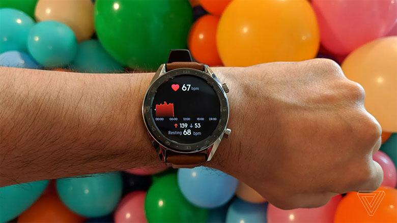 http://www.1pezeshk.com/wp-content/uploads/2018/10/Huawei-Watch-GT-06.jpg