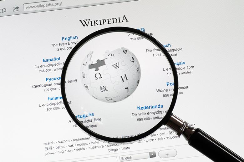 dims 1 - ویکیپدیا با کمک پروژه «آرشیو اینترنت» ۹ میلیون لینک مخدوش را اصلاح میکند